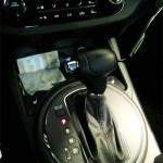 AT - автоматическая коробка переключения передач