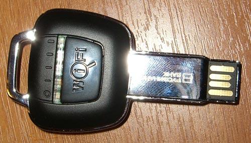 АМС-Моторс и вручение призов