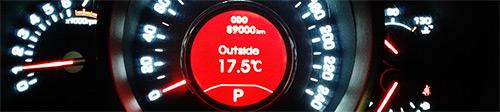 Техническое обслуживание Kia Sportage - ТО-6 90000 км